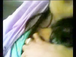 Homely Indian Wife Boob Squezed Pussy Fingered