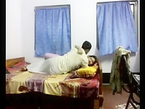 Bengali bhai behan homemade sex MMS scandal