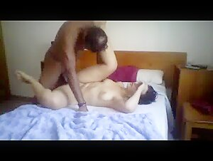 Rich bhabhi Fucked with Driver in hotel