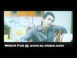 Old Cuckold Husband Loves Big Boobie Wife's rough Treatment
